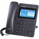 Grandstream GXP2200 Telefone IP com Android