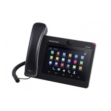 Grandstream GXV3275 - Telefone IP multimídia Android™
