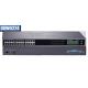 Grandstream GXW4224 Gateway Analógico SIP com 24 Portas FXS