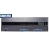 Grandstream GXW4248 Gateway Analógico SIP com 48 Portas FXS