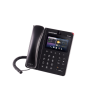 Grandstream GXV3240 Telefone IP Multimídia para Android™