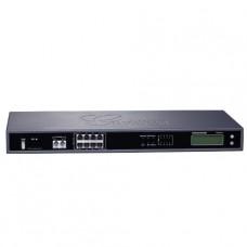 Grandstream UCM6208 PABX IP 08 Portas FXO