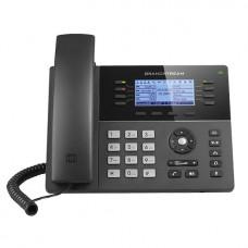 Grandstream GXP1782 Telefone IP 8 Linhas Sip Poe