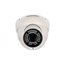 Grandstream GXV3610 Câmera IP Full HD CFTV