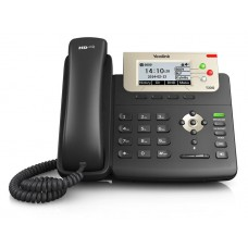 Yealink SIP-T23G - Telefone IP HD - POE