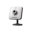 Grandstream GXV3615W Câmera IP Wireless CFTV