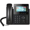 Grandstream GXP2170 - Telefone IP com 12 Linhas