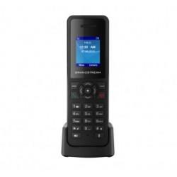 Grandstream DP720  Telefone VoIP sem fio DECT