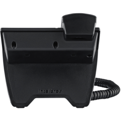 Intelbras TIP 125 - Telefone IP