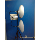 Orbitel OBT-58108 Rádio 5.8 GHz 108 Mbits/s