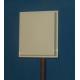 Orbitel OBT-5854 24 dBi Rádio 5.8 GHz 54 Mbits/s Antena Integrada 24 dBi