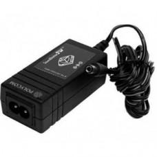 Fonte 12V DC 1A para Audio Conferência Polycom SoundStation 2W