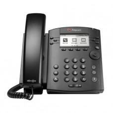 Polycom VVX310 - Telefone IP