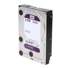 Seagate Hard Disk 2.0TB 7200RPM 64MB SATA 6Gb/s