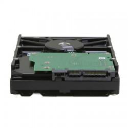 Seagate Hard Disk 3.0TB 7200RPM 64MB SATA 6Gb/s