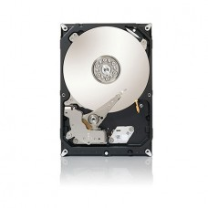 Seagate Hard Disk 4.0TB 5900RPM 64MB SATA 6Gb/s