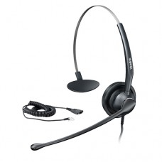 Yealink YHS33  - Headset RJ9
