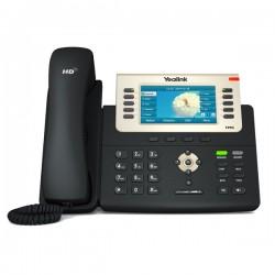 Yealink SIP-T29G - Telefone IP HD Empresarial