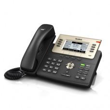 Yealink SIP-T27P - Telefone IP 6 Linhas Voip