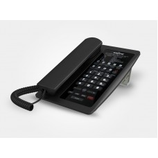 Escene HS118 Hotel IP Phone