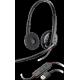 Plantronics C320 - Headset Blackwire