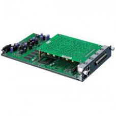 ZyXEL AAM1212-51 Módulo ADSL2+12 portas DSLAN  IES-1000