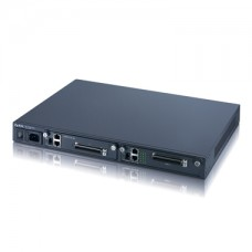 ZyXEL DSLAM IES-1000 (somente o Chassis)