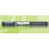 iPABX-1000 PABX IP com 4 Portas FXO