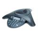 Polycom Soundstation 2W - Estação de Áudio Conferência Wireless