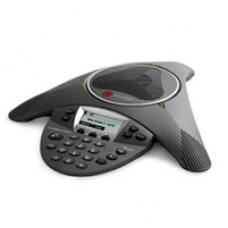 Polycom Soundstation IP 6000 - Estação de AudioConferência