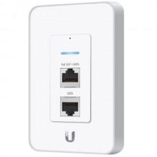 Ubiquiti Ap Unifi Uap-IW In-wall 150mbps
